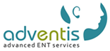 Advanced ENT Services