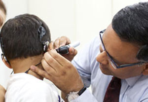 Cochlear and Hearing implants in India, Cochlear implant surgery in India, Cost Of Cochlear implant surgery in India